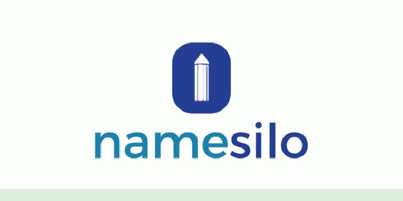 Hướng dẫn mua tên miền tại Namesilo và transfer tên miền ở Namesilo