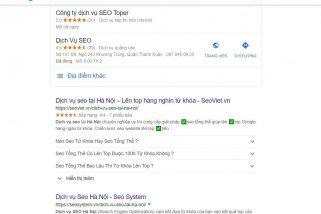 Hướng dẫn cài đặt schema FAQ wordpress dạng các câu hỏi thường gặp trên google tìm kiếm