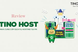 Review Tinohost