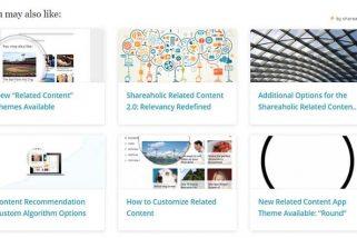 6 plugin hiển thị bài viết liên quan trong wordpress
