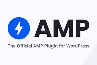 Cách cài đặt AMP trên wordpress (AMP Project Contributors)
