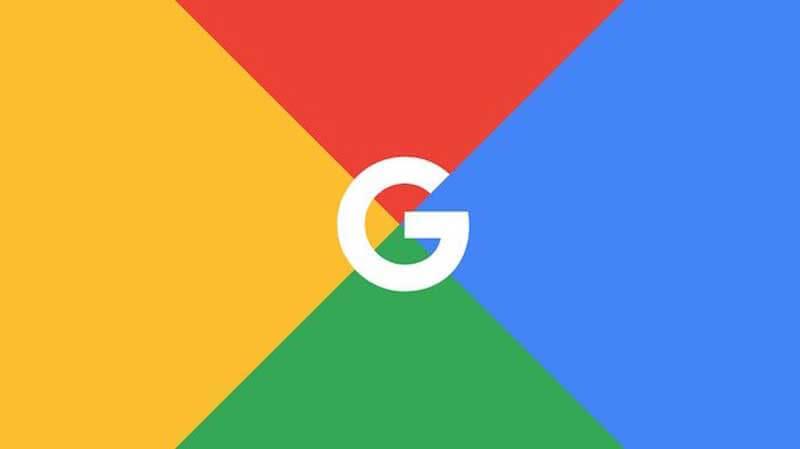 Sửa lỗi google không index website