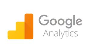 4 plugin google analytics wordpress giúp cục bộ trên website